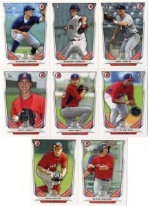 2014_Bowman_Draft