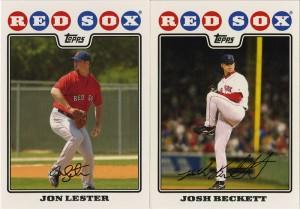 2007_Sox_Pitchers