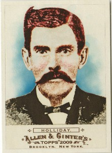 2009_Ginter_Doc_Holliday
