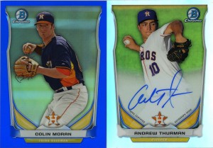 2014_BChrome_Moran_Thurman_Auto_Blue
