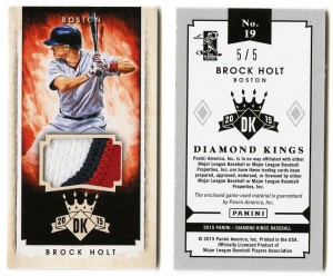 2015_DiamondKings_BrockHolt_EpicPatchMini_5-5