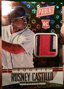 2015_Panini_NationalCon_Castillo_Pyramid_Patch_10_inhand