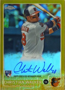 2015_TChrome_Walker_GoldRef_Auto