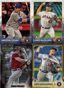 2015_TUpdate_Astros