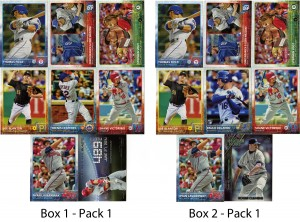 Pack1