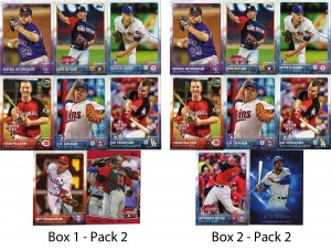 Pack2