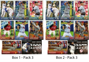 Pack3