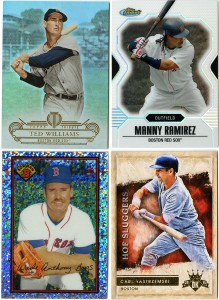 PastSox_Ted_Boggs_Manny_Yaz