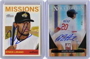 2016CardShow_Autographs_06_Liriano_Head