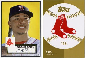 2016_Topps_5x7_TeamSet_Mookie_Betts_21-49