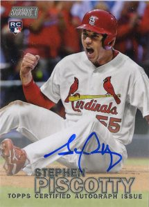 2016_TSC_Stephen_Piscotty_auto