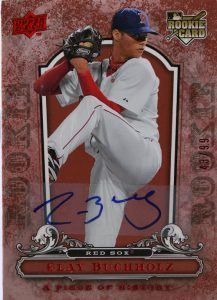 2008_ud_poh_buchholz_rc_auto_red_43-99