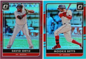 2016_doptic_betts_ortiz_parallels_299_99