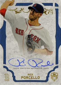 2016_tsupreme_porcello_auto